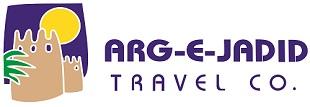 Arg-e-Jadid Travel Co.